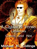 A Quizzical Verse