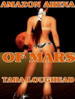 Amazon Arena of Mars