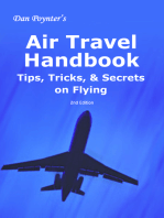Air Travel Handbook