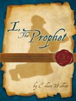 I, The Prophet