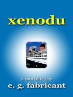 Xenodu