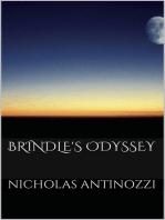 Brindle's Odyssey