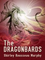 The Dragonbards
