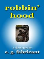 Robbin' Hood
