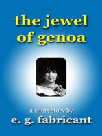 The Jewel of Genoa
