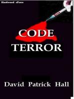 Code Terror