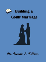 Building a Godly Marriage