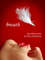 Breath and Other Stories