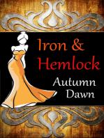 Iron and Hemlock