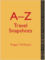 A–Z Travel Snapshots