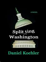 Splitting Washington