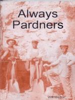 Always Pardners