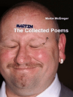 The Collected Poems