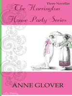 The Harrington House Party Series