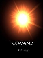 Rewand