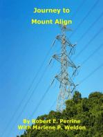Journey to Mount Align
