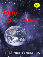 Fully Guaranteed