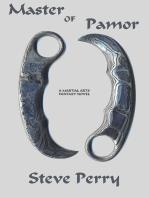 Master Of Pamor