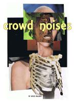 Crowd Noises