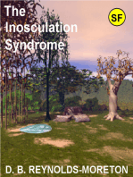 The Inosculation Syndrome