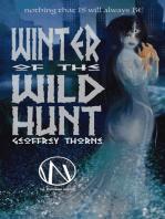 Winter of the Wild Hunt