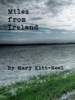 Miles from Ireland