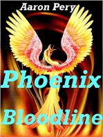 Phoenix Bloodline