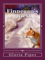 Finnegan's Quest