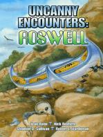 Uncanny Encounters
