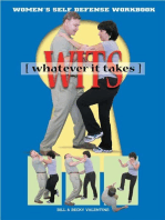 WITs (Whatever It Takes)