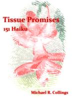 Tissue Promises