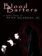 Blood Barters