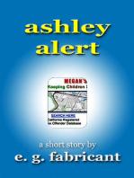 Ashley Alert