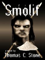 Smolif