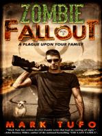 Zombie Fallout 2