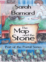 The Map and The Stone