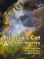 Picasso's Cat & Other Stories