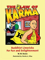 The Flaw of Karma