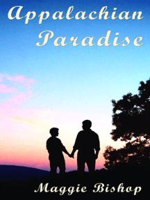 Appalachian Paradise