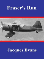 Fraser's Run