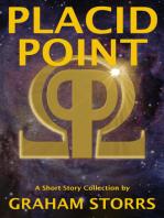 Placid Point