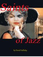 The Saints of Jazz