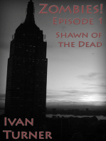 Zombies! Episode 1