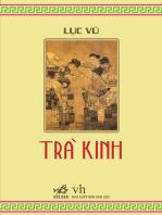 Trà Kinh (The Classic of Tea)