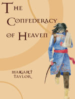 The Confederacy of Heaven
