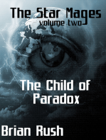 The Child of Paradox