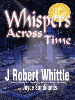 Whispers Across Time