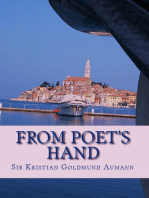 From Poet's Hand