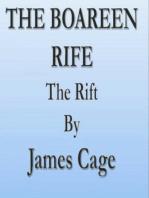 The Boareen Rife