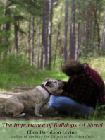 The Importance of Bulldogs